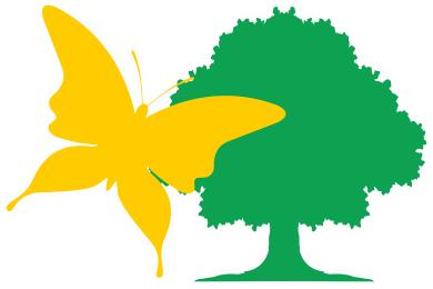 Ronneby Kommunbygderåd