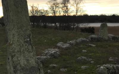 Blekingeposten om RonnebySlingor